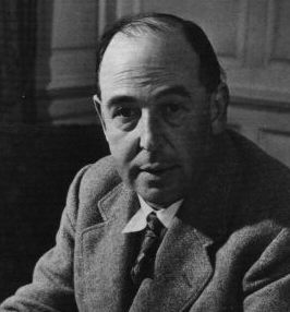 CS Lewis's literary legacy: 'dodgy and unpleasant' or 'exceptionally good'?